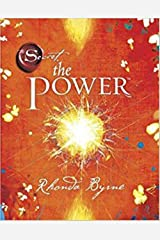 The Power By Rhonda Byrne (English, Paperback) Unknown Binding