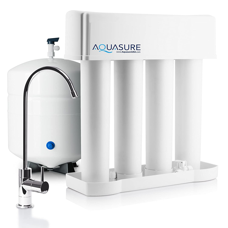 Aquasure Premier Advanced 75GPD