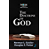 The Doctrine of God (NGIM Guide to Bible Doctrine Book 2)