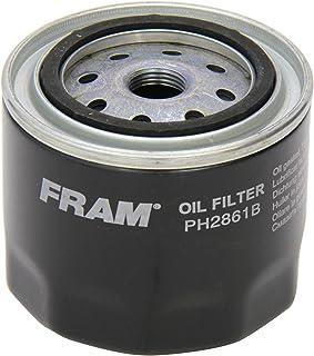 Fram PH2861B Oil Filter