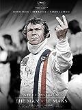 Steve Mcqueen: The Man & Le Mans [USA] [DVD]