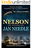 Nelson: The Powder Keg