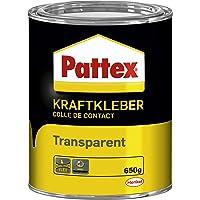 Pattex - Cemento de contacto