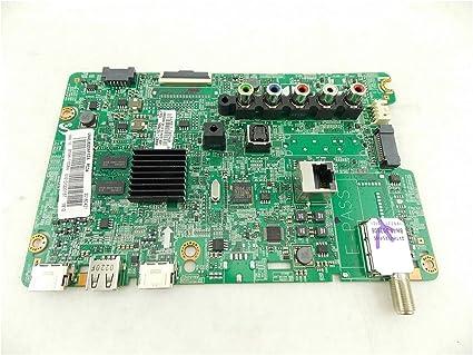Samsung placa base parte # BN94 – 11008h para un40j5200: Amazon.es ...