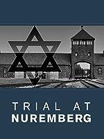 Trial at Nuremberg