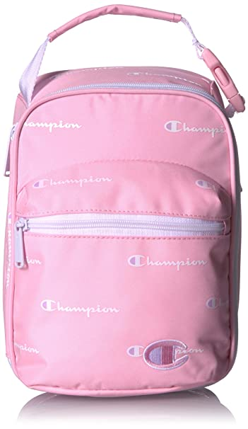 31568a82f21c Champion Girls' Big Youth Supercize Lunch Kit
