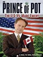 The Prince of Pot