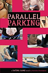 PARALLEL PARKING (Dating Game Book 6) Kindle Edition