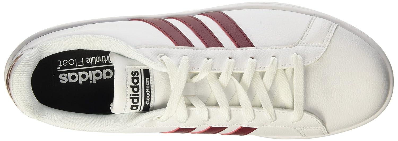 brand new fdb2a 944a2 adidas CF Advantage, Chaussures de Gymnastique Homme  Amazon.fr  Chaussures  et Sacs