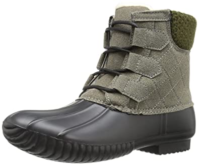 Women's Wohlberg Snow Boot