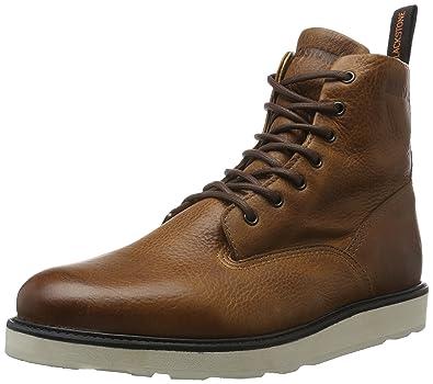 969658470d764f Blackstone Herren Mm29 Desert Boots  Amazon.de  Schuhe   Handtaschen