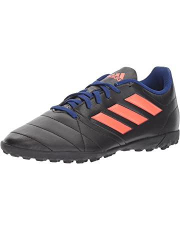 new product 1f063 5d699 adidas Performance Women s Ace 17.4 TF W Soccer Shoe