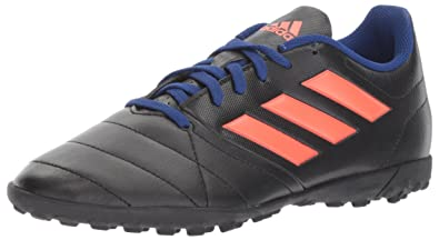 adidas Women s ACE 17.4 TF W Soccer Shoe 0c478e4576