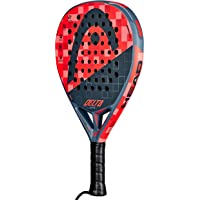 HEAD Graphene 360 Delta Elite Pala de Padel
