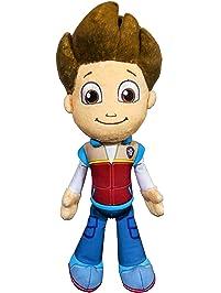 Amazon.com: Stuffed Animals & Teddy Bears: Toys & Games