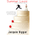 Summer Lovin': Wounded Hearts- Book 5
