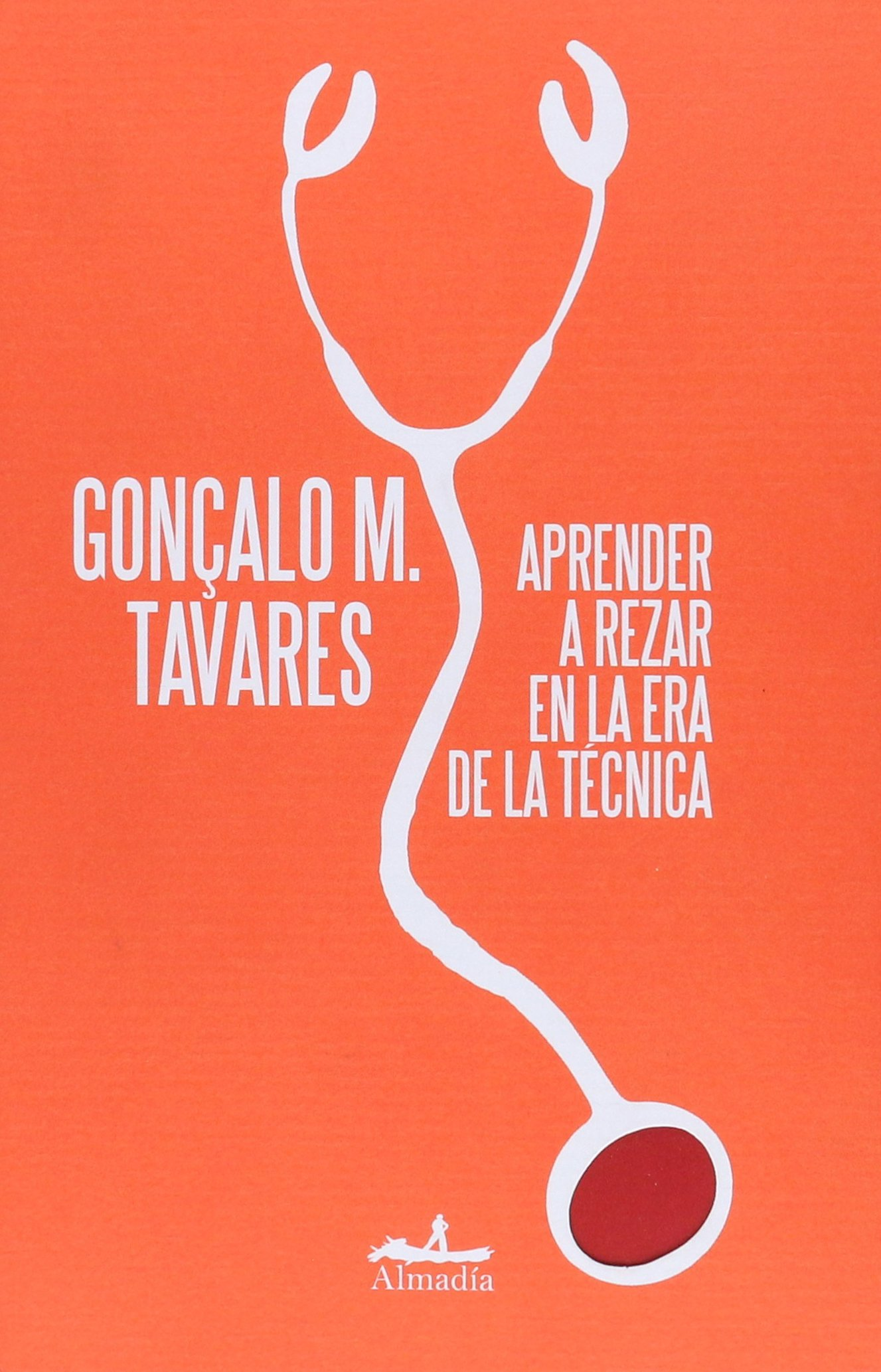 Aprender a rezar en la era de la técnica (Spanish) Paperback – 2013