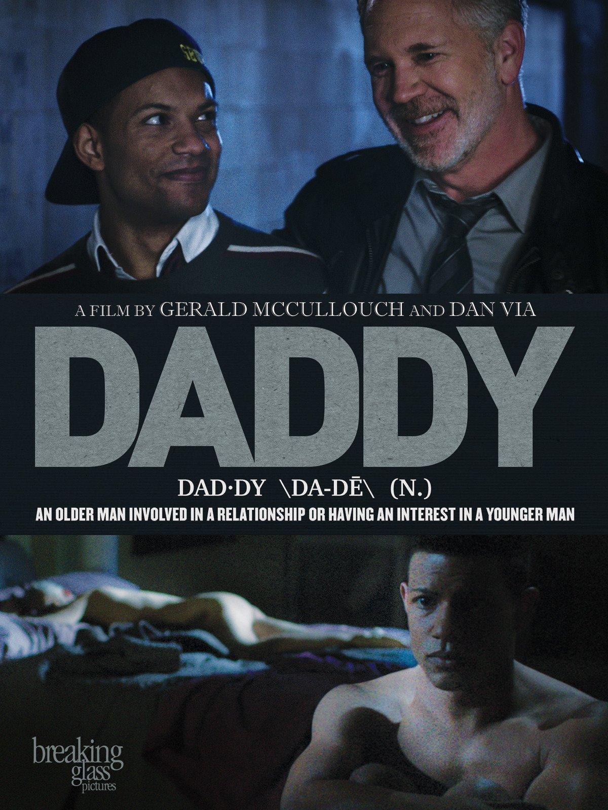 movie daddy gay