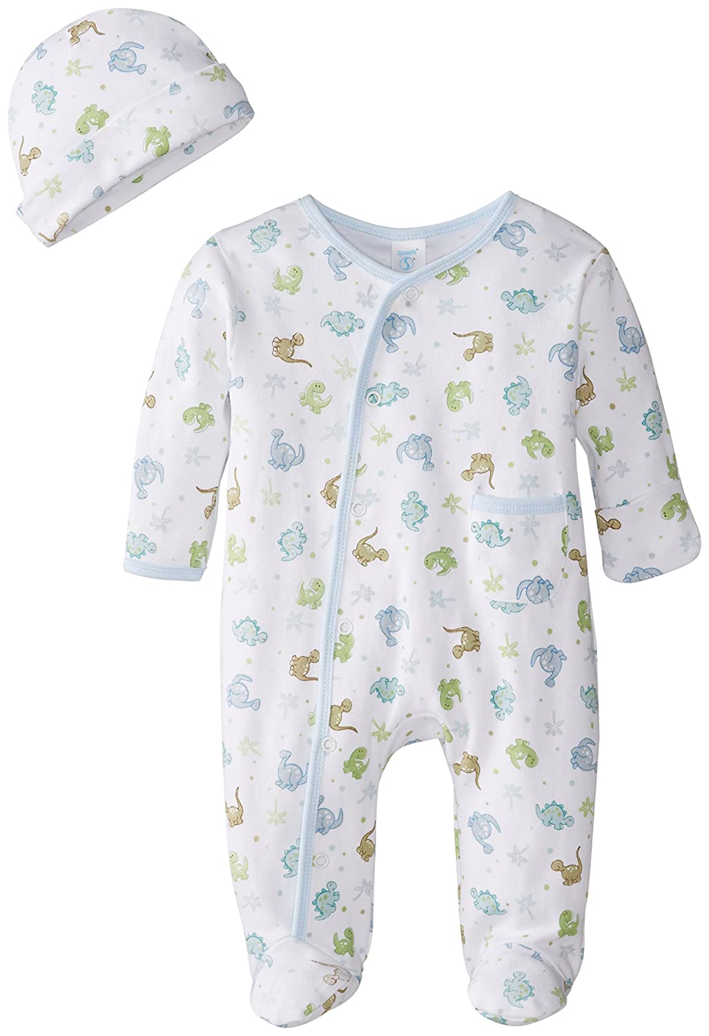 The Children's Place has the widest collection of newborn baby boy sleepwear & pajamas. Shop at the PLACE where big fashion meets little prices! My Place Rewards. Create An Account Check Point Balance Redeem Rewards Member Benefits. My Place Rewards Credit Card.