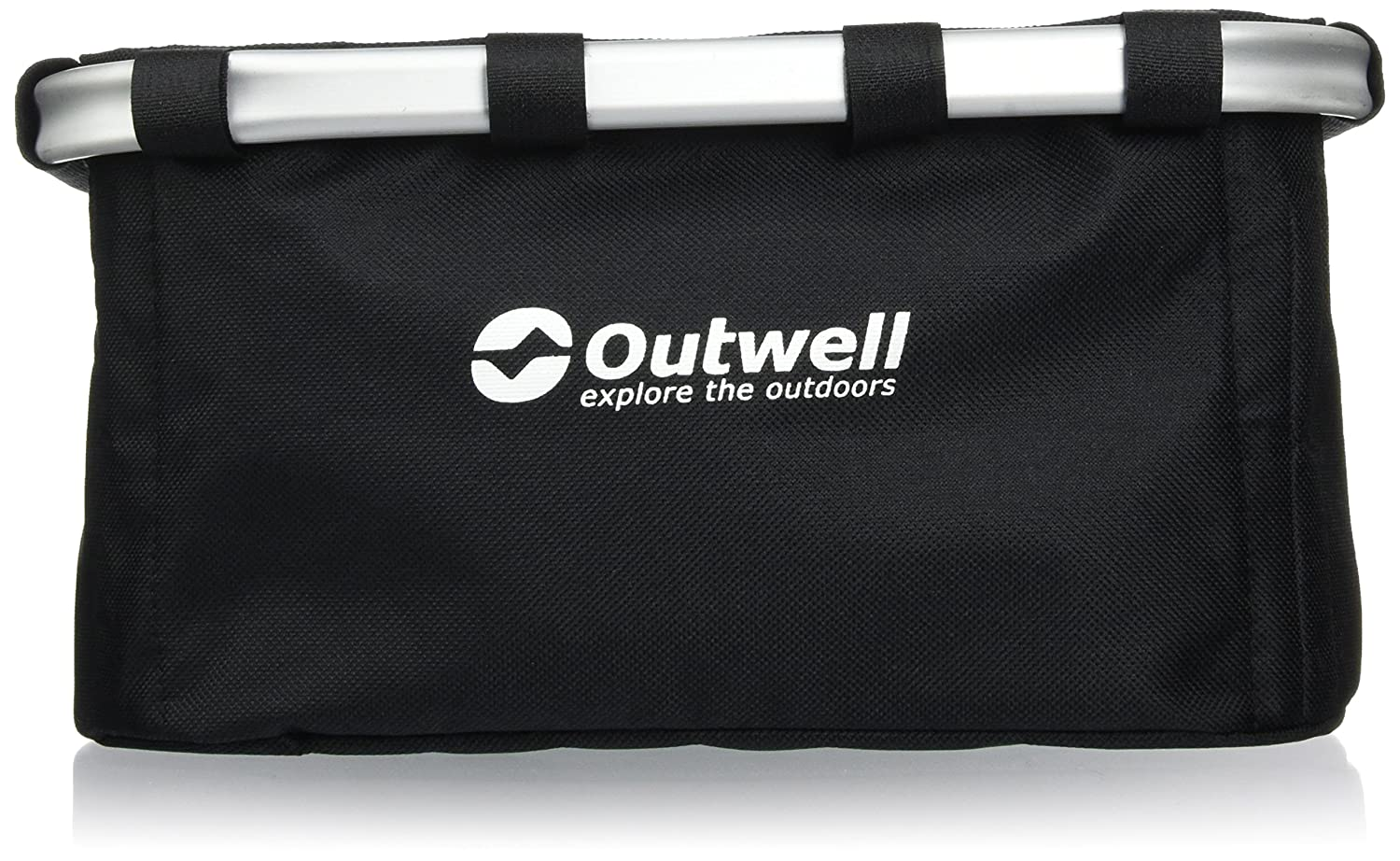 Outwell Folding Storage Basket