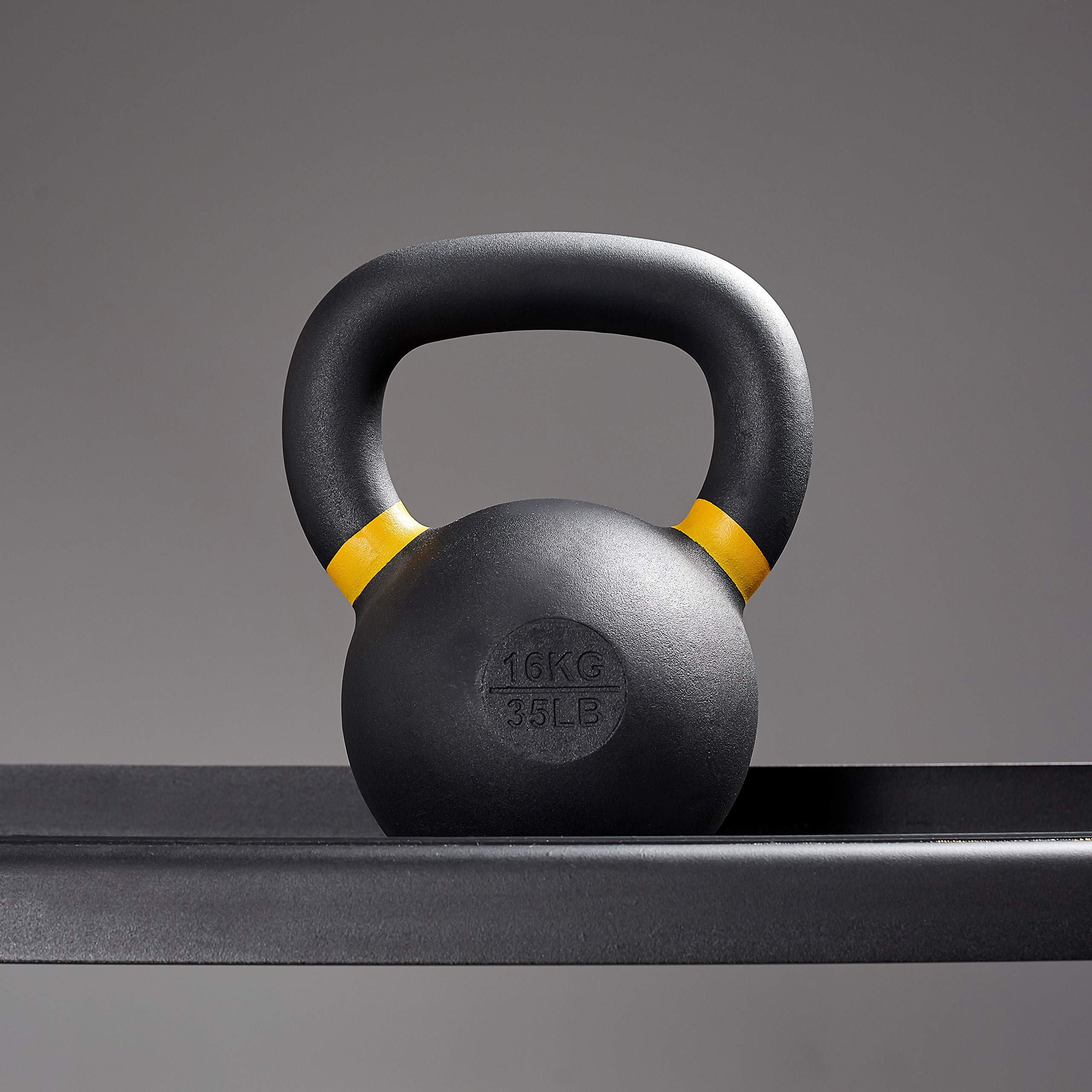 Rep 16 kg Kettlebell for Strength and Conditioning by Rep Fitness (Image #3)