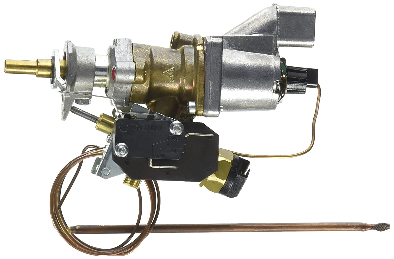 Suburban 161188 Oven Thermostat