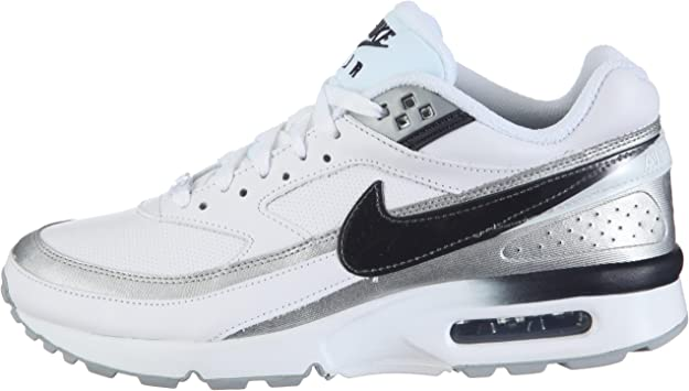 Nike Air Classic BW 309210 127, Chaussures Marche Nordique
