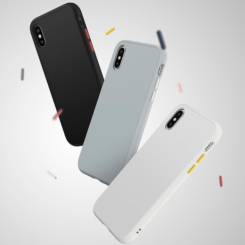 coque rinochild iphone xr