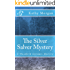 The Silver Salver Mystery (Woodford Antiques Mystery Book 4)