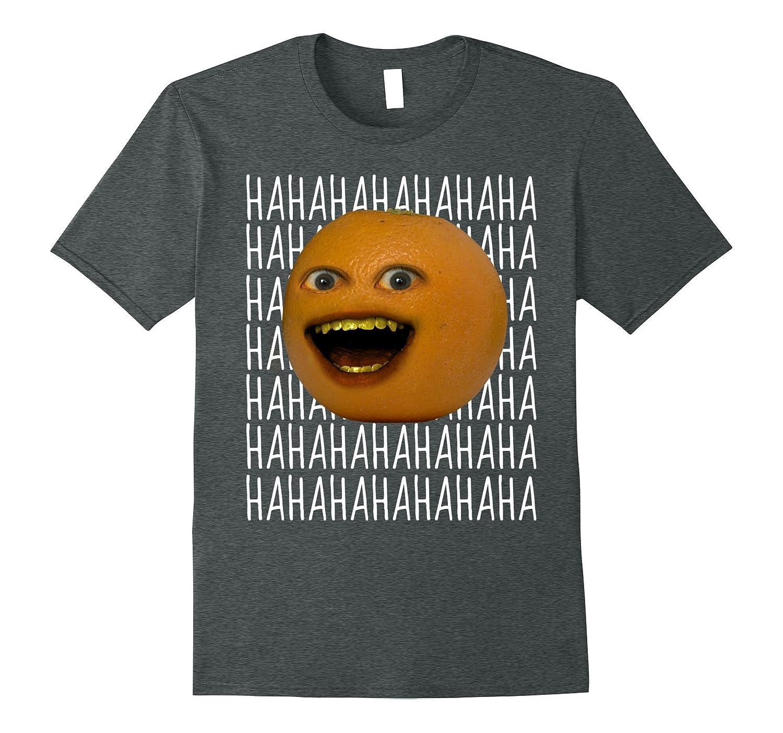 kids annoying orange t shirt black bestdealsgadget bestdealsgadget com