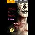 Huellas del pasado: El enigma (thriller psicologico, crimen y romance historico)