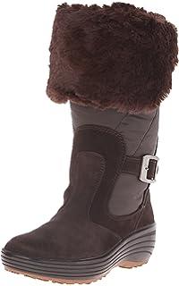 Pajar Fur Maureen Canada Pajar Canada Pajar Maureen Boot Fur Boot Canada j54RL3A