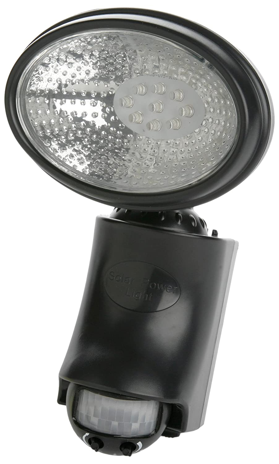 designer edge lighting. Designers Edge L950 9 LED Motion Activated Solar Floodlight Model - Flood Lighting Amazon.com Designer E