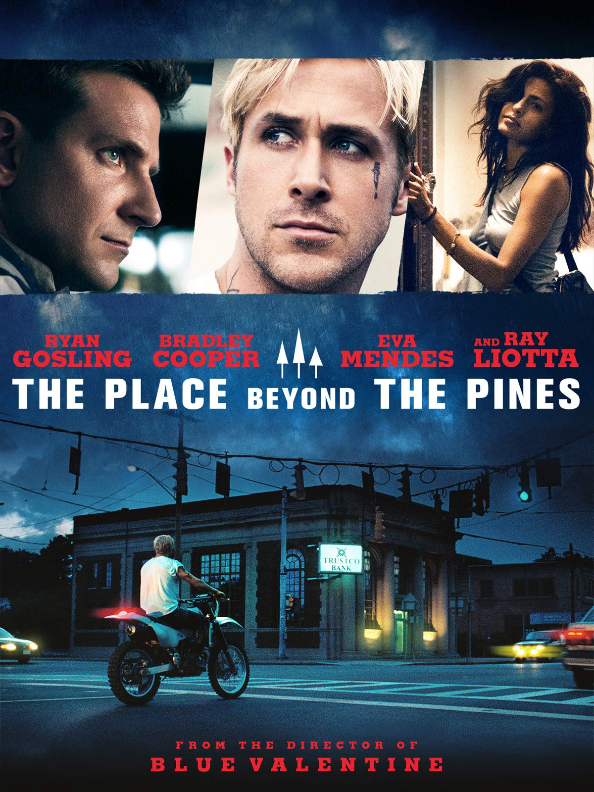 watch the place beyond the pines free viooz
