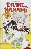 Divine Nanami Vol.1