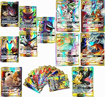 Dorara Pokemon Flash Karten Unbroken Bonds Tag Team Stil Tcg Holo