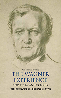 Richard wagner a life in music kindle edition by martin geck the wagner experience and its meaning to us fandeluxe Image collections