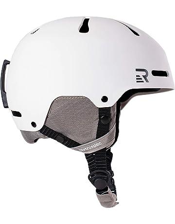 Retrospec Traverse H3 Youth Ski   Snowboard Helmet 125d263542a