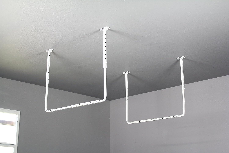 tweet ceiling in jsp storage w h product hyloft unit ceilings l index x white steel