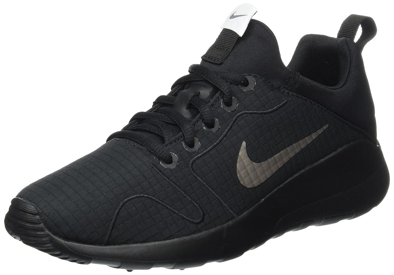 Nike Damen WMNS Kaishi 2.0 Prem Turnschuhe