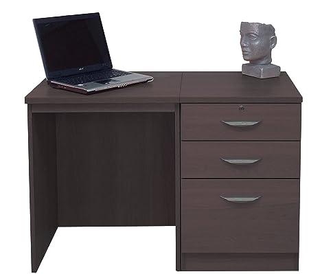 Home Mobiliario de Oficina UK set-02-in-wn Unidad de cajón de ...
