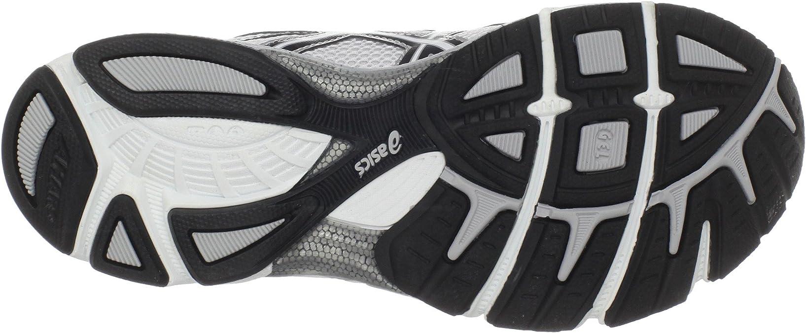 | ASICS Men's GEL 1160 Running Shoe | Road Running