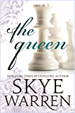 The Queen (Masterpiece Duet Book 2) (English Edition)