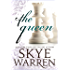 The Queen (Masterpiece Duet Book 2)