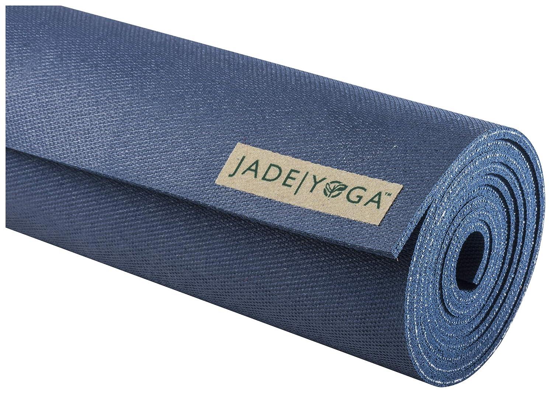 Jade Two-Tone/ /Esterilla de Yoga 5/mm de Grosor y 180/cm de Largo