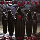 Souls Of Black