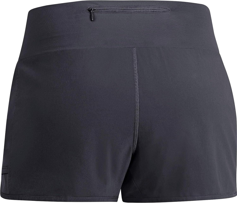 R5 Mujer Light Pantal/ón Corto Mujer GORE WEAR R5 Mujer Light Pantal/ón Corto