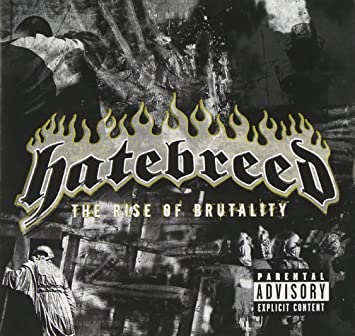 free hatebreed