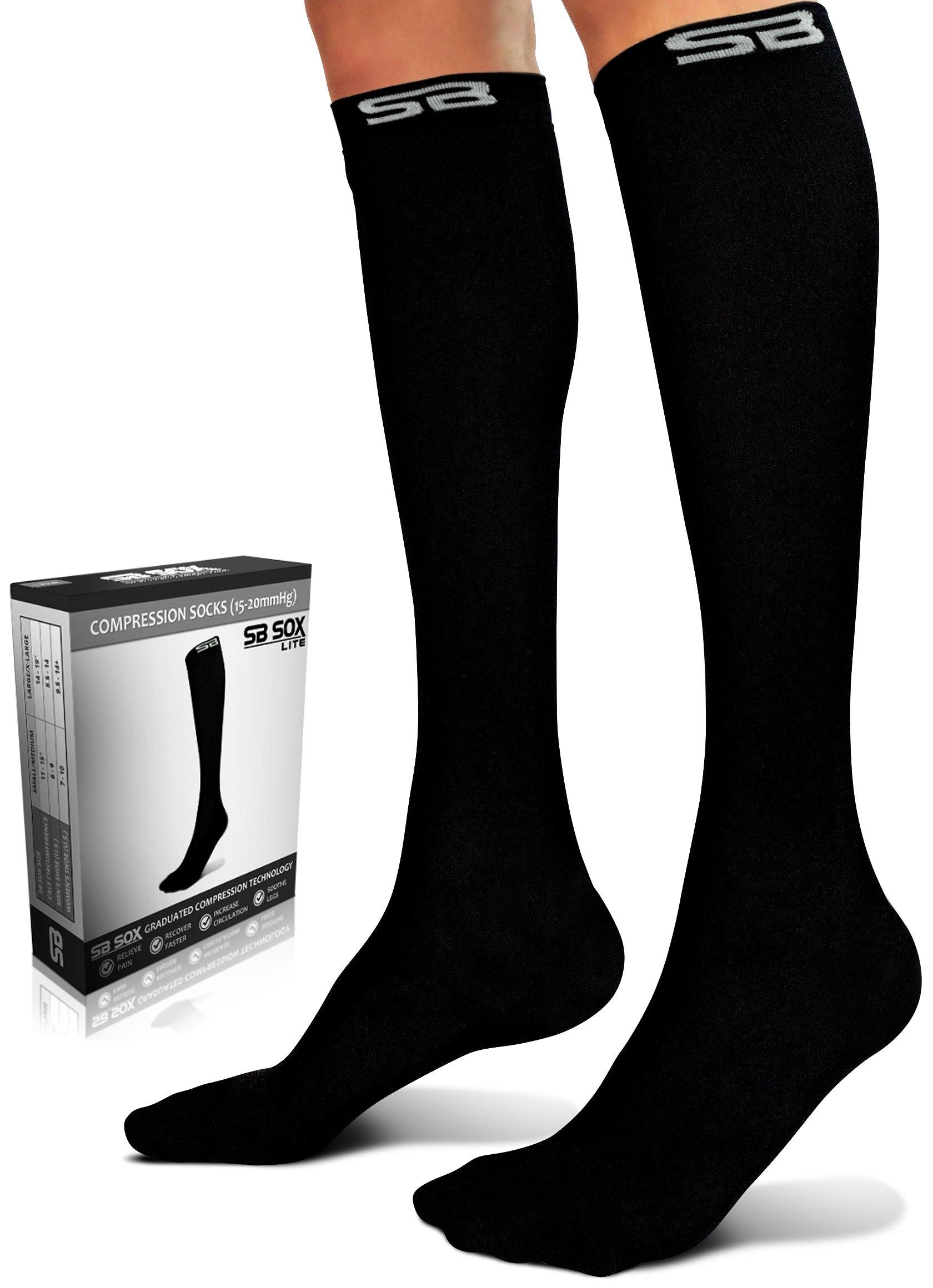Amazon.com: Compression Socks