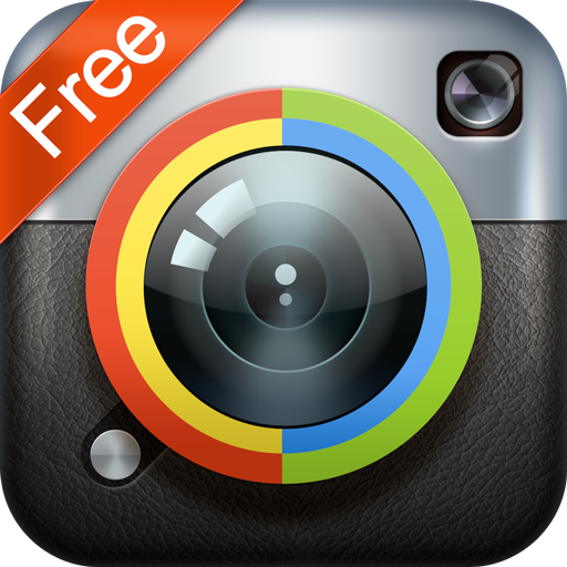 instagram app for kindle fire - 2